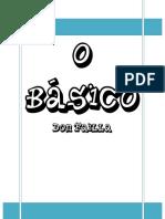 O Basico - Don Failla.pdf