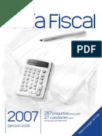 GuíaFiscal2007_1