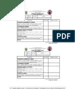 Fichas de Calificacion Del Festival de Danzas.pdf (Recuperado)