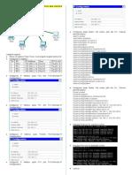 69VLAN menggunakan Switch dan Router.pdf