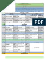 ACA scientific programmev17.pdf