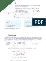 Chap_15_prob.pdf
