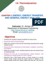 Chap_2_lecture.pdf