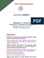 Chap_8_lecture.pdf