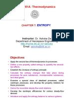 Chap_7_lecture.pdf