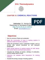 Chap_15_lecture.pdf