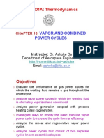 Chap_10_lecture.pdf