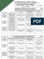 4-CUARTO.pdf