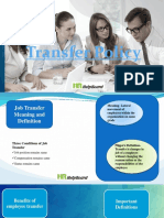 Transfer policy PPT.pptx