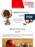Beneficios del cafe.pptx