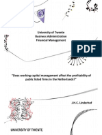 Linderhof_MA_MB.pdf