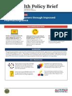 [HPB] 3 (1) Protecting Consumers through Improved Pharmacovigilance.pdf