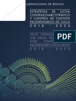 ELCNyCCEC 2016 - 2020 (V.ESPAÑOL) (1) (3)