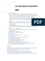 41195056 Jindal Tips Stratgeday Resources
