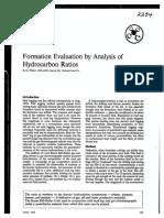 pixler1969.pdf