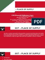 GST-Place-Supply.pdf