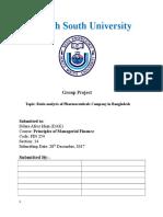 Report-fin254-final.docx