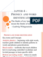 Chapter-4-Phonics-and-Word-Identifcation.pptx