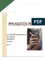 03 Immunisation Practice_2011-12.pdf