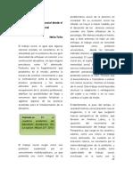 pensando-el-trabajo-social-desde-el-trabajo-social.pdf