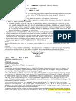 Aglipay v Ruiz L45459.docx