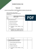ITRFORM12BB[1].pdf