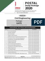 5vcfile 2.CE GATE