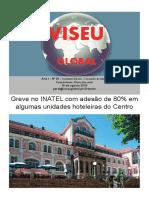 16 de Agosto 2019 - Viseu Global