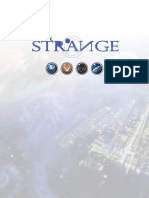 The Strange-PTBR.pdf