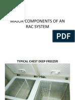 RAC B Components 1 Mar 19.pptx