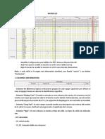 CFC TIPS.docx