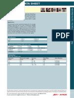 Afrox Ferroloid3 Tcm282-30153
