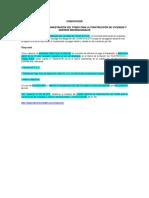 CONAFOVICER-RETENCIÓN.docx