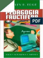 kupdf.net_pedagogia-fructifera-findley-edge.pdf