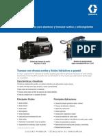 bombas de trasvase Graco.pdf
