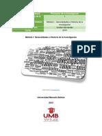 01_Mdulo_I_Generalidades_e_Historia_de_la_Investigacin_para_publicar.pdf