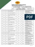 Schedule 2016-NCNDT.pdf