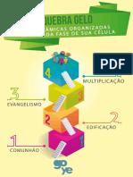 E-BOOK-QUEBRA-GELO.pdf