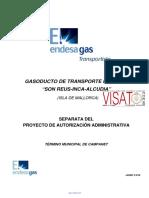 TMdeCampanet.pdf