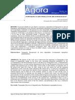 25-Texto do artigo-450-1-10-20120411
