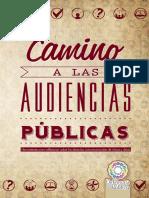 camino_a_las_audiencias_publicas_0.pdf