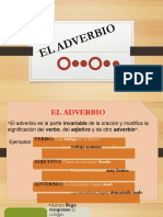 9.- El Adverbio.pptx