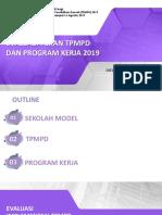 03 evaluasi TPMPD _ Program Kerja.pptx