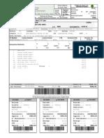 secheep_485501_1_201906.pdf