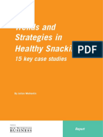 HEALTHYSNACKING2011.pdf