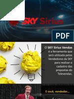Treinamento SKY Sirius Vendas Windows - Versão 1.15.1_.pdf