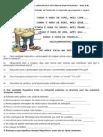 Atividades variação linguística.docx