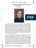 Emociones y ecologia profundaHUGO BUSSO.pdf