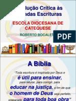curso_biblico_1.pdf