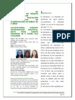 TO y Alimentacion.pdf